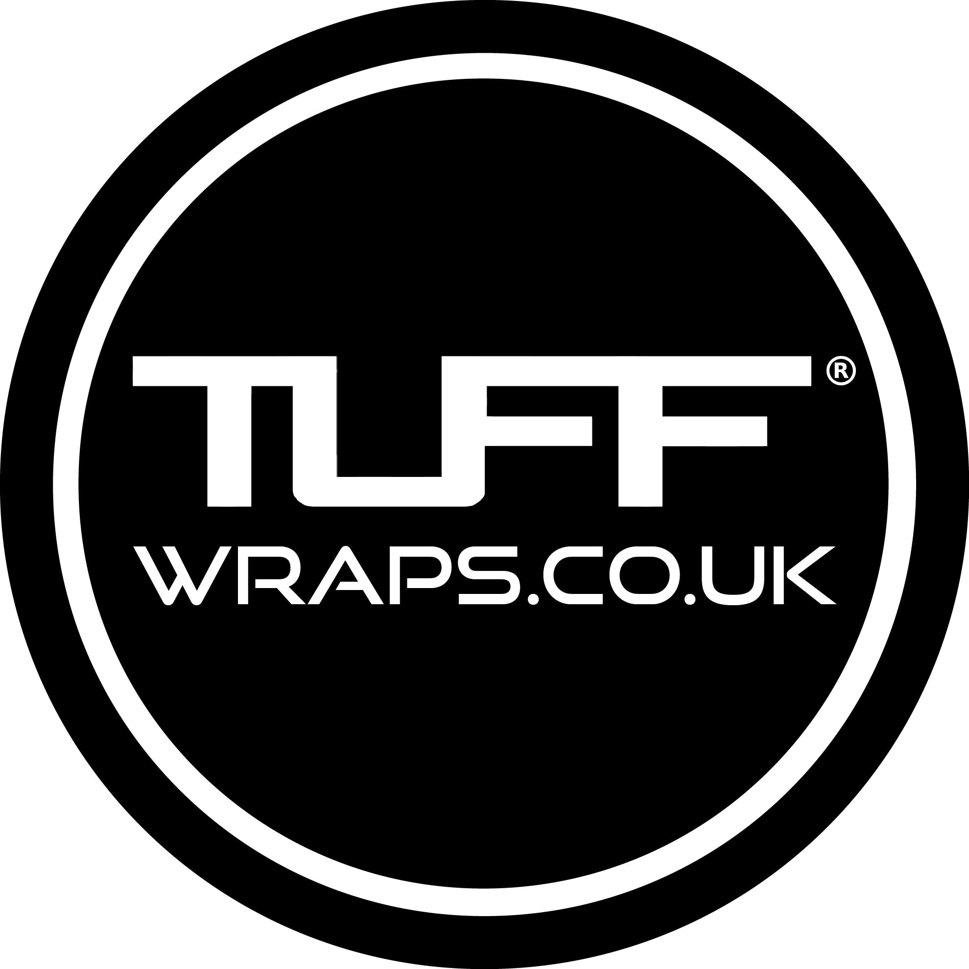 TuffWraps UK