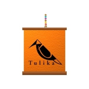 Tulika Books promo codes