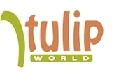 Tulip World promo codes