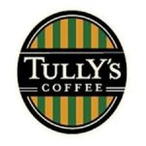 Tully's Coffee promo codes