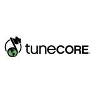 Tune Core promo codes