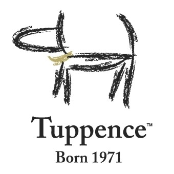 Tuppence promo codes