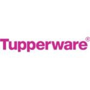 Tupperware promo codes