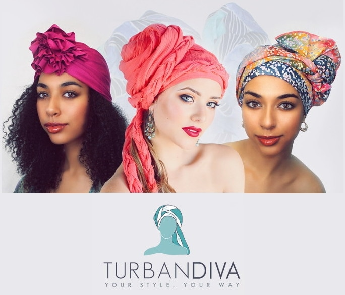 TurbanDiva promo codes
