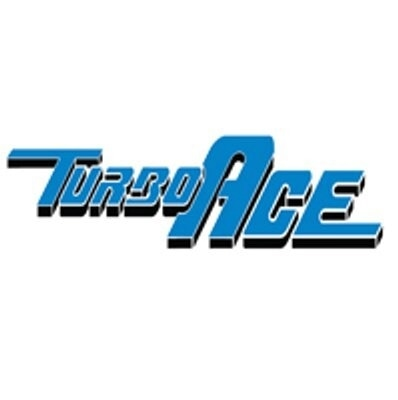 Turbo Ace promo codes