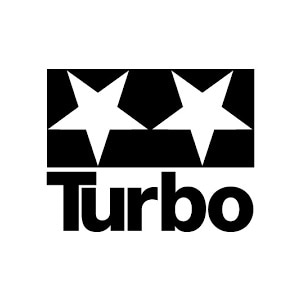 Turbo Recordings promo codes