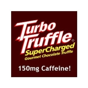 Turbo Truffle promo codes