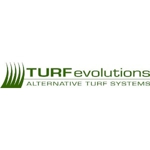Turf Evolutions promo codes