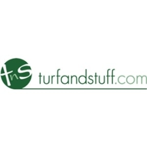 Turf 'n' Stuff promo codes