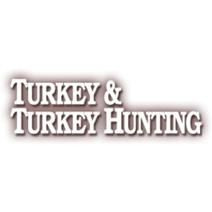 Turkey and Turkey Hunting