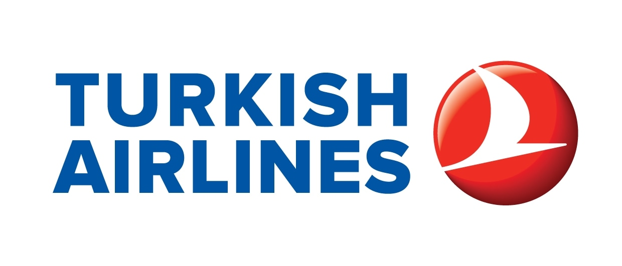 Turkish Airlines Promo Code