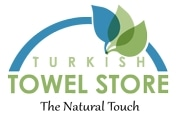 Turkish Towel Store promo codes