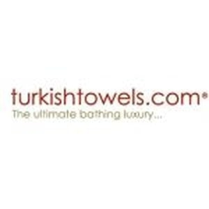 TurkishTowels.com promo codes