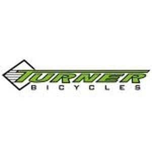 Turner Bicycles promo codes