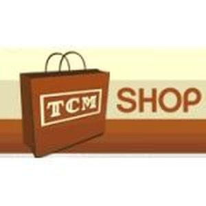Turner Classic Movies coupon codes