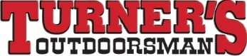 Turner's Outdoors promo codes