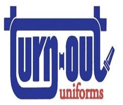 Turn Out Uniforms promo codes