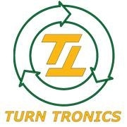 TurnTronics