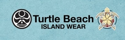 Turtle Beach Island Wear promo codes