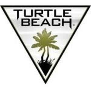 Turtle Beach promo codes