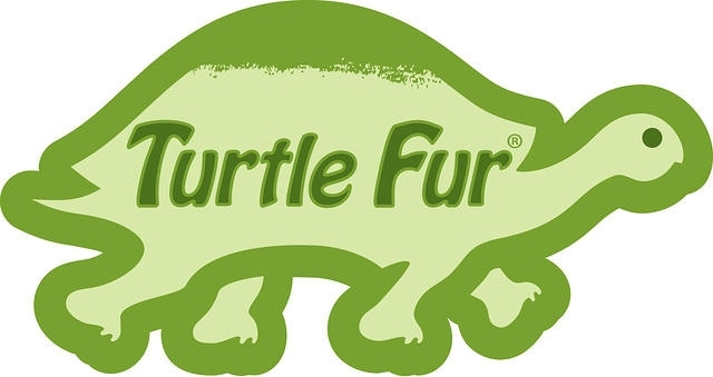 Turtle Fur Coupons