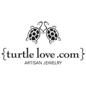 Turtle Love Co.