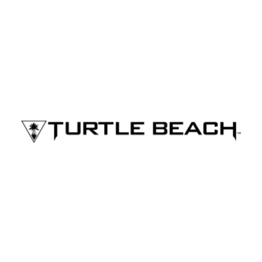 Turtle Beach Coupons and Promo Code