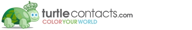 TurtleContacts.com promo codes