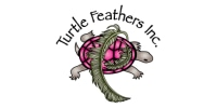Turtle Feathers promo codes
