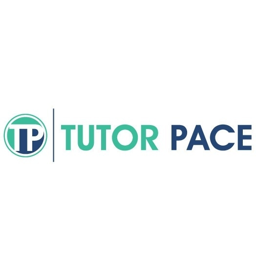 Tutor Pace promo codes