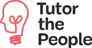 Tutor the People promo codes