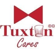 Tuxton China promo codes