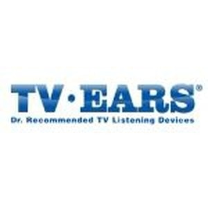 TV Ears promo codes