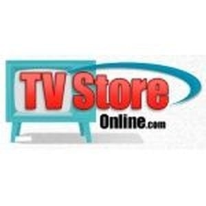 TV Store Online promo codes