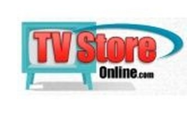 TV Store Online Coupon & Promo Codes. 16 verified offers for December, Coupon Codes / Clothing, Shoes & Jewelry / Clothing / Shirts / TV Store Online Coupons. Add to Your Favorites. Take a look at our 16 TV Store Online promotional codes including 13 coupon codes, 1 sale, and 2 free shipping coupons.