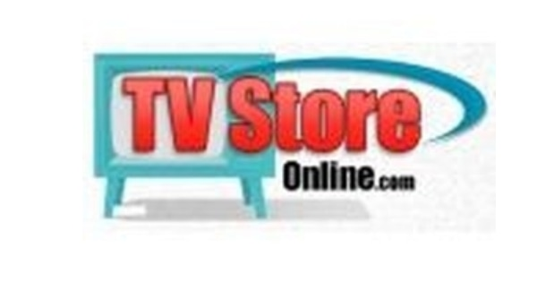 50 best TV Store Online coupons and promo codes. Save big on tv apparel and tshirts. Today's top deal: 20% off.