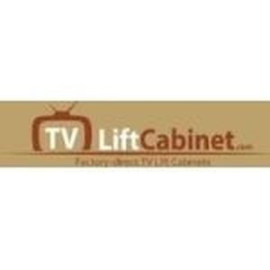 TVLIFTCABINET, Inc promo codes