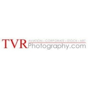 TVR Photography promo codes
