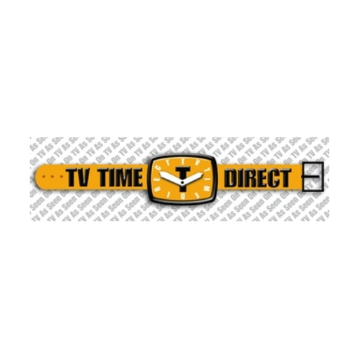 20 off tv time direct coupon 2 verified discount codes nov 20 20 off tv time direct coupon 2