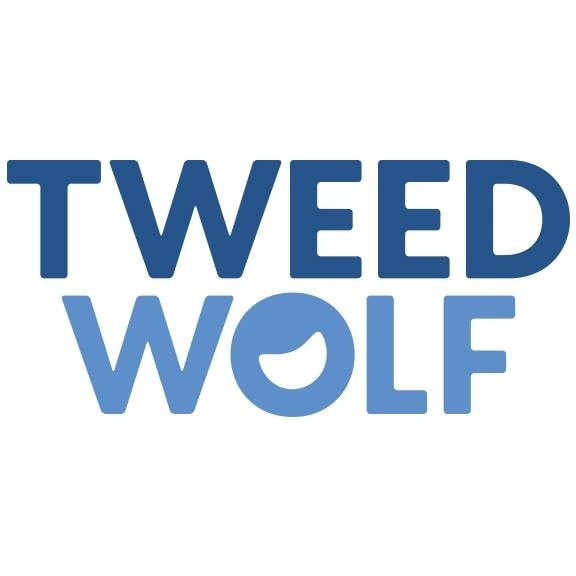 Tweed Wolf promo codes