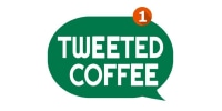 Tweeted Coffee promo codes