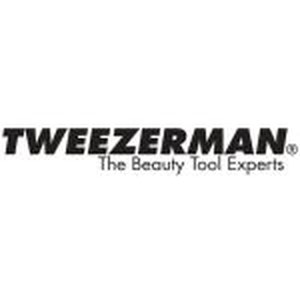 Tweezerman promo codes