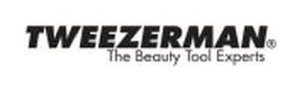 Shop online at insurancecompanies.cf and get best discounts. Enter the code at checkout and get a Free Mini Floral Slant Tweezer with Any Order at Tweezerman.