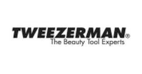 Shop online at ticketfinder.ga and get best discounts. Enter the code at checkout and get a Free Mini Floral Slant Tweezer with Any Order at Tweezerman.