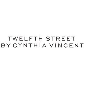 Twelfth Street by Cynthia Vincent promo codes
