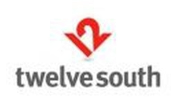 Twelve South Coupon go to sell-lxhgfc.ml Total 11 active sell-lxhgfc.ml Promotion Codes & Deals are listed and the latest one is updated on November 04, ; 0 coupons and 11 deals which offer up to Free Shipping and extra discount, make sure to use one of them when you're shopping for sell-lxhgfc.ml; Dealscove promise you'll get the.
