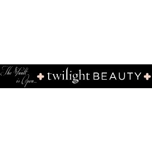 Twilight Beauty Cosmetics promo codes