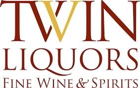 Twin Liquors promo codes