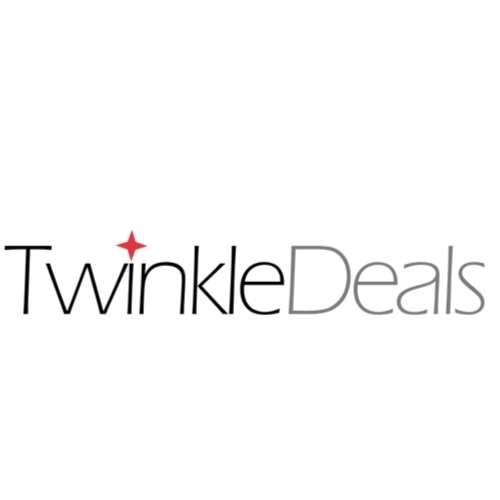 Twinkle Deals promo codes