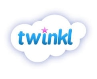 Twinkl promo codes